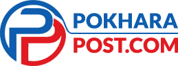 Pokhara Post